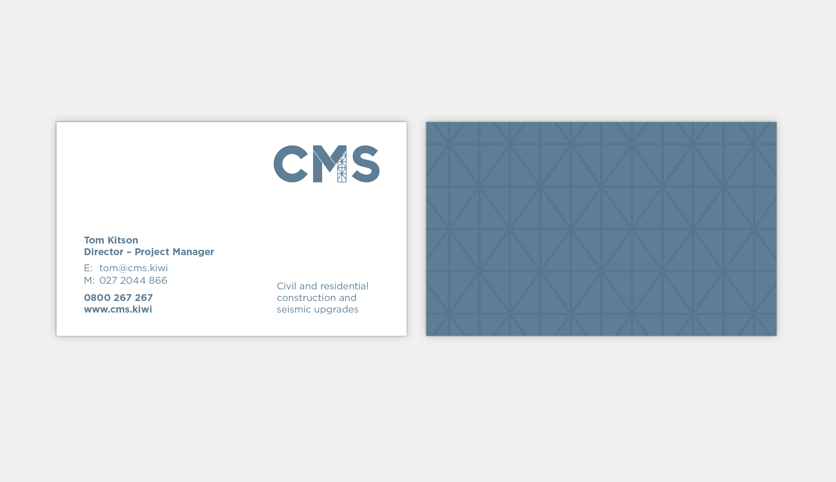 Gusto-CMS-brand